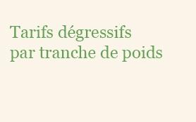 comptepremium/tarifsdegressif.jpg