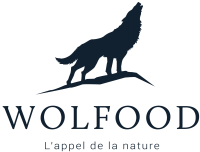 WOLFOOD