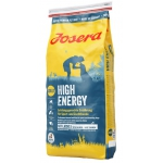 Image produit HIGH ENERGY