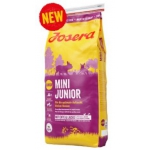 Image produit MINI JUNIOR