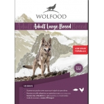 Image produit ADULT LARGE BREED